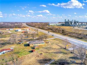Photo of 25150 E Hwy 51, Broken Arrow, OK 74014 (MLS # 1931099)