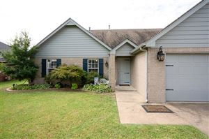 Photo of 10562 E 143rd Court North, Collinsville, OK 74021 (MLS # 1928113)