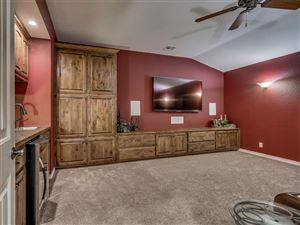 Tiny photo for 24042 N 3980 Road, Bartlesville, OK 74006 (MLS # 1937127)