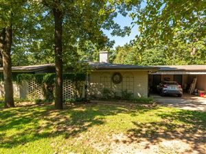 Photo of 1293 N Rigsby Road, Cleveland, OK 74020 (MLS # 1932135)