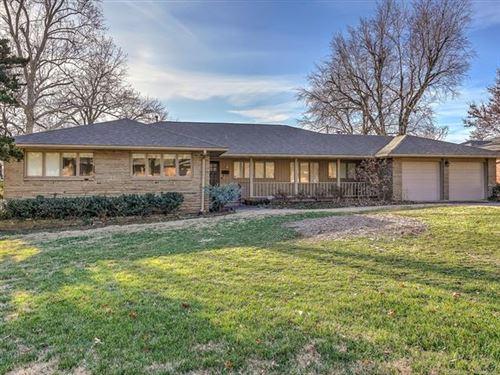 Tiny photo for 2842 E 32nd Place, Tulsa, OK 74105 (MLS # 2001139)