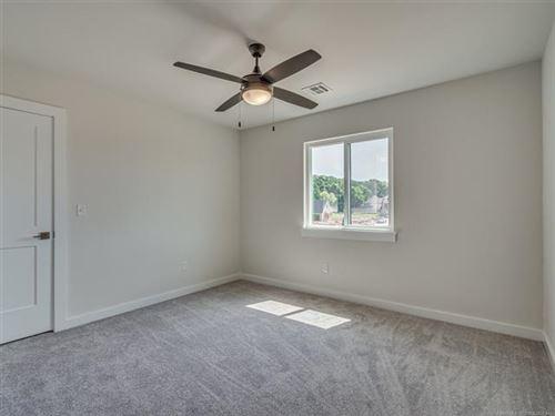 Tiny photo for 3714 E 115th Place, Tulsa, OK 74137 (MLS # 2018144)