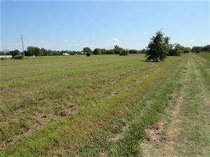 Photo of Green Meadow Road, Checotah, OK 74426 (MLS # 1935176)