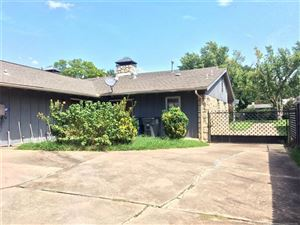 Tiny photo for 4914 S Knoxville Avenue, Tulsa, OK 74135 (MLS # 1933201)