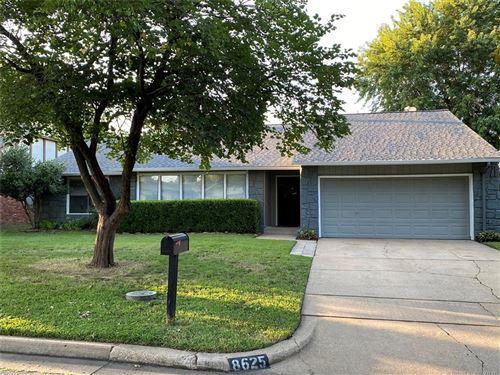 Photo of 8625 E 77th Place, Tulsa, OK 74133 (MLS # 2028201)