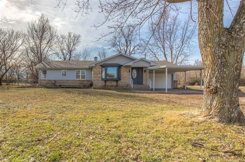 Photo of 2017 archdale Drive, Broken Arrow, OK 74014 (MLS # 2004209)