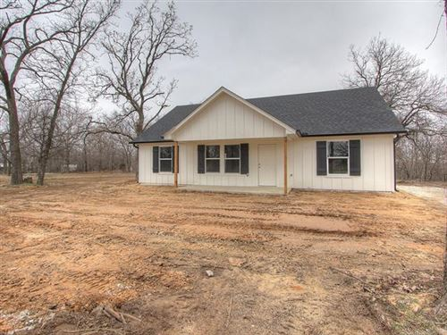 Photo of 18304 S 89th West Avenue, Mounds, OK 74047 (MLS # 2006210)