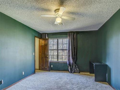 Tiny photo for 9029 S Joplin Avenue, Tulsa, OK 74137 (MLS # 2018215)