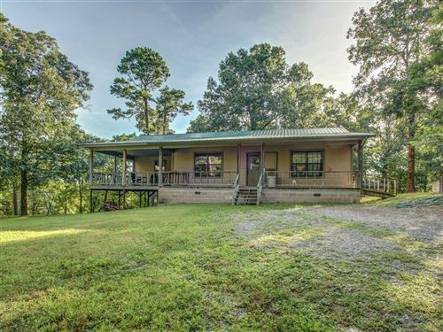 Photo of 7326 N 559 Road, Tahlequah, OK 74464 (MLS # 2028220)