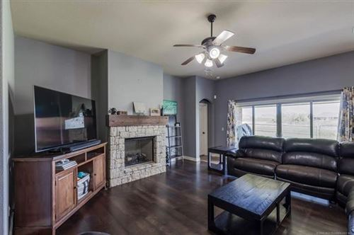 Tiny photo for 10533 E 142nd Street North, Collinsville, OK 74021 (MLS # 2011230)