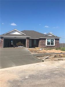 Photo of 13207 E 135th Court North, Collinsville, OK 74021 (MLS # 1934262)