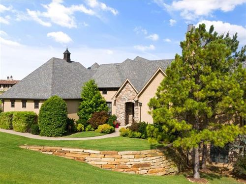 Tiny photo for 9619 Shoreline Circle, Sperry, OK 74073 (MLS # 2022267)