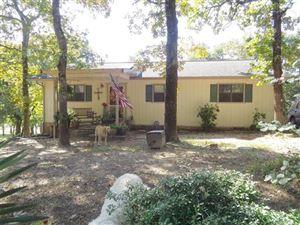 Photo of 116502 S 4268 Road, Checotah, OK 74426 (MLS # 1935287)