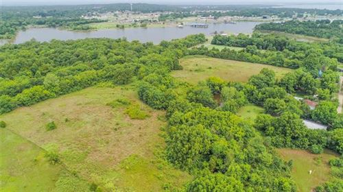 Photo of S 4180 Road, Eufaula, OK 74432 (MLS # 2025288)