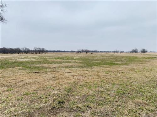 Photo of 2724 E 161st Street, Bixby, OK 74008 (MLS # 2006305)