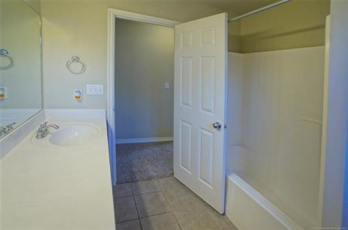 Tiny photo for 10693 E 142nd Place, Collinsville, OK 74021 (MLS # 2011317)