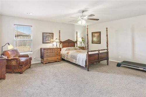 Tiny photo for 5901 E 148th Place, Bixby, OK 74008 (MLS # 2006344)