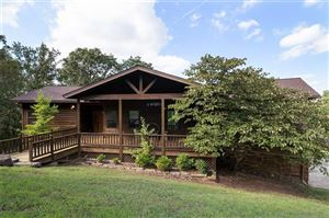 Photo of 14971 Scenic Circle, Skiatook, OK 74070 (MLS # 1934363)