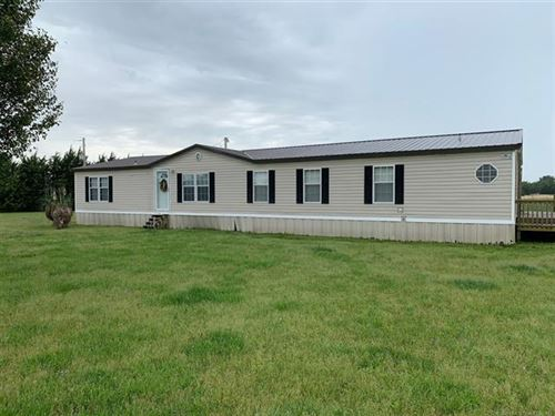 Photo of 99742 S 4481, Gore, OK 74435 (MLS # 2017387)