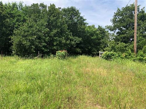 Photo of S Hwy 48, Mannford, OK 74044 (MLS # 2019406)