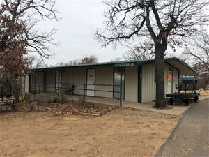 Photo of 7985 Peaceful Acres Circle, Beggs, OK 74421 (MLS # 1920408)