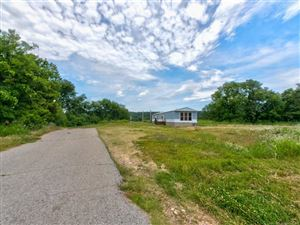 Photo of 9321 S Hwy 82, Locust Grove, OK 74352 (MLS # 1917426)