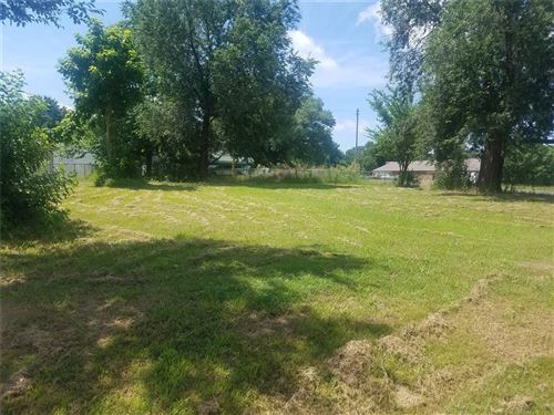 Photo of Muskogee, OK 74403 (MLS # 1924432)