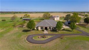 Photo of 401744 W 4100 Road, Collinsville, OK 74021 (MLS # 1937435)