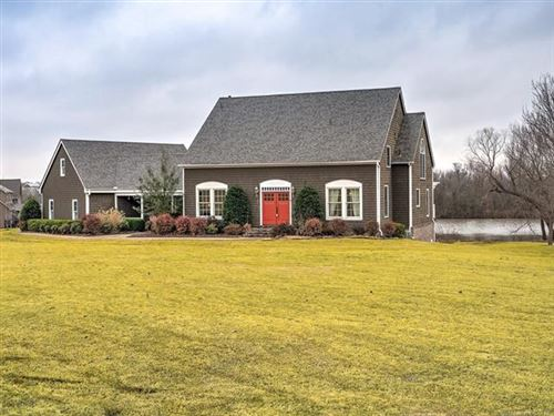 Photo of 13620 W 43rd Place, Sand Springs, OK 74063 (MLS # 1943439)