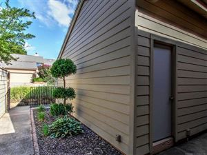 Tiny photo for 2905 E 85th Street #89, Tulsa, OK 74137 (MLS # 1929447)