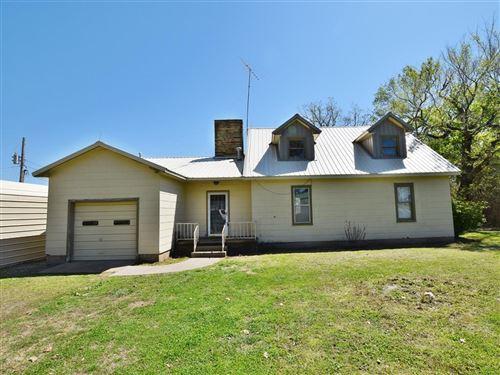 Photo of 17238 S Muskogee Avenue, Tahlequah, OK 74464 (MLS # 2111450)