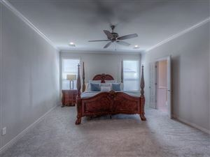 Tiny photo for 7322 E 126th Place, Bixby, OK 74008 (MLS # 1924484)