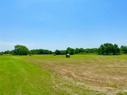 Photo of County Road 3560, Ada, OK 74820 (MLS # 2023485)