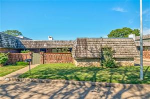 Photo of 3200 Price Road #26D, Bartlesville, OK 74006 (MLS # 1936494)