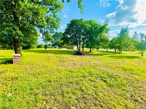 Photo of 24 4299 Loop, Porum, OK 74455 (MLS # 2017501)