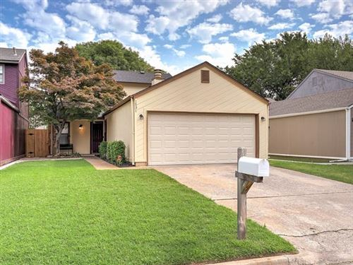 Photo of 1531 E 67th Place, Tulsa, OK 74136 (MLS # 2023504)