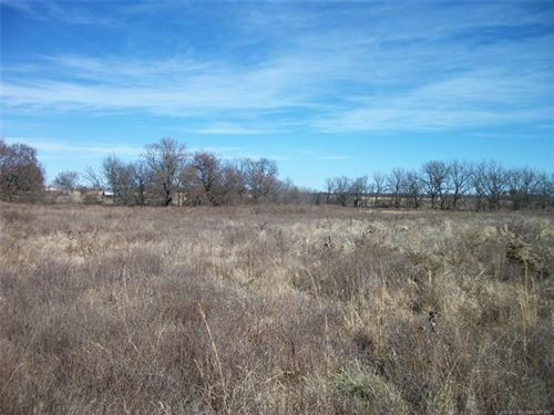 Photo of S Hwy 28, Chelsea, OK 74016 (MLS # 1941523)