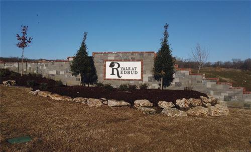 Photo of 2965 N Front Road, Catoosa, OK 74015 (MLS # 2012548)