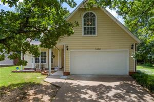 Photo of 1490 Ash Hollow Road, Catoosa, OK 74015 (MLS # 1924577)
