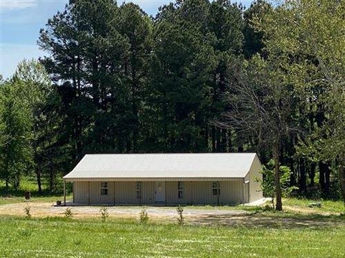 Photo of 7334 Oak Drive, Beggs, OK 74421 (MLS # 1940639)