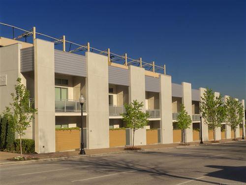 Photo of 130 S Boulder Avenue #130, Tulsa, OK 74103 (MLS # 2020657)