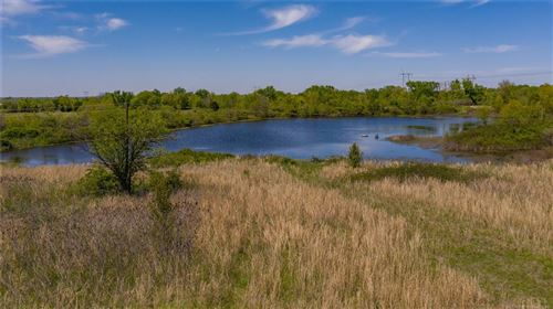 Photo of 116 Hwy 75, Owasso, OK 74055 (MLS # 2101663)