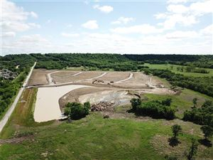 Photo of 19270 Valley View Drive, Catoosa, OK 74015 (MLS # 1931674)