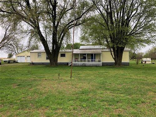 Photo of 7556 S 337 E East Avenue, Broken Arrow, OK 74401 (MLS # 2012677)