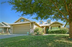 Photo of 16041 S 88th East Place, Bixby, OK 74008 (MLS # 1937685)