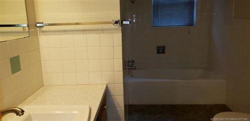 Tiny photo for 62552 E 253rd Road, Grove, OK 74344 (MLS # 2027702)