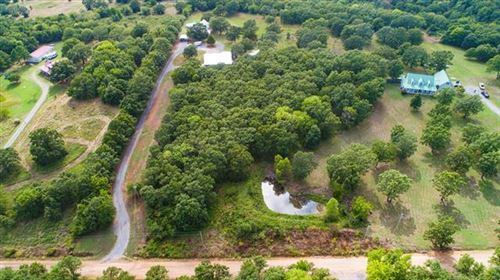 Photo of 5 Mile Road, Fort Gibson, OK 74403 (MLS # 2025706)