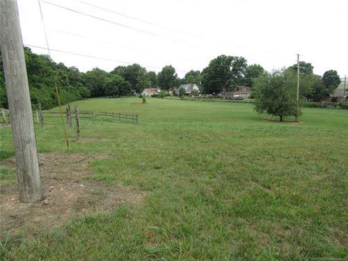 Photo of Shawnee Street, Tahlequah, OK 74464 (MLS # 2023719)