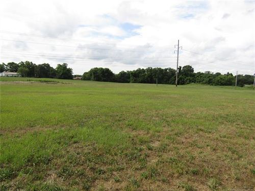 Photo of Choctaw Street, Tahlequah, OK 74464 (MLS # 2023720)