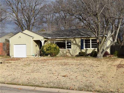 Photo of 1141 E 49th Place, Tulsa, OK 74105 (MLS # 2101727)